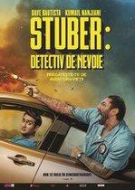 Stuber – Stuber: Detectiv de nevoie (2019)