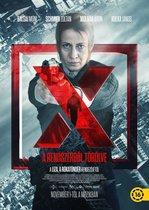 X. The eXploited – Scos din sistem (2018)