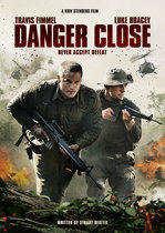 Danger Close: The Battle of Long Tan – Periculos de aproape (2019)