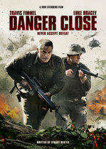 Danger Close: The Battle of Long Tan – Periculos de aproape (2019)