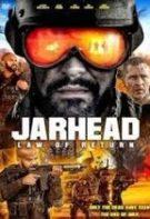Jarhead: Legea Reîntoarcerii (2019)