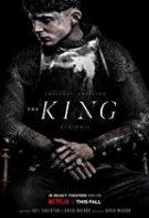 The King – Regele (2019)