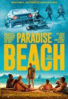 Paradise Beach – Sfârșitul vacanței (2019)