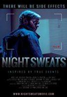 Night Sweats – Transpirații de noapte (2019)