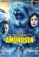 Amundsen, exploratorul (2019)