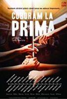 Beside Me – Coborâm la Prima (2018)