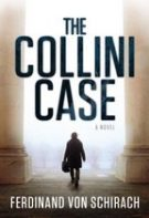 The Collini Case – Cazul Collini (2019)