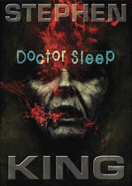 Doctor Sleep: Amintiri terifiante (2019)