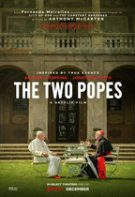 The Two Popes – Cei doi papi (2019)