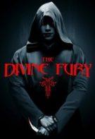 The Divine Fury – Furia divină (2019)