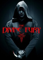 The Divine Fury – Furia divină (2019)