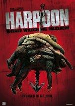Harpoon – Cârligul (2019)