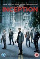 Inception – Începutul (2010)