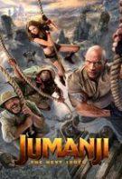Jumanji: The Next Level – Jumanji: Nivelul următor (2019)