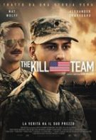 The Kill Team – Echipa ucigașă (2019)