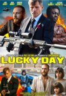 Lucky Day – Zi norocoasă (2019)