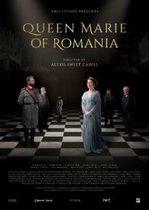 Queen Marie of Romania – Maria, Regina României (2019)