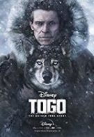 Togo – Cursa (2019)