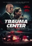 Trauma Center – Noapte sub asediu (2019)