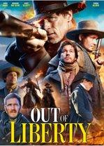 Out of Liberty – Afara din Liberty (2019)
