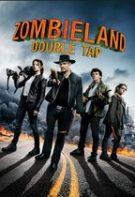 Zombieland: Rundă dublă (2019)