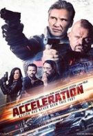 Acceleration – Accelerație (2019)