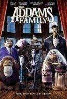 The Addams Family – Familia Addams (2019)