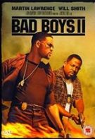 Bad Boys II – Băieți răi 2 (2003)