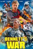 Bennett's War – Războiul lui Bennett (2019)