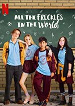 All the Freckles in the World – Toți pistruii din lume (2020)