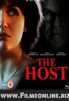 The Host – Gazda (2020)