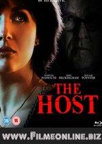 The Host – Gazda (2020)