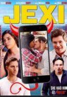 Jexi – Într-o relație cu telefonul meu (2019)