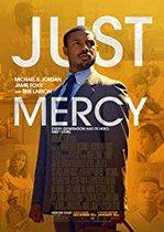 Just Mercy – Lupta pentru justiție (2019)