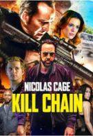 Kill Chain – Lanțul crimelor (2019)
