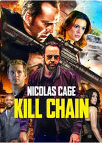 Kill Chain – Lanțul crimelor (2019)
