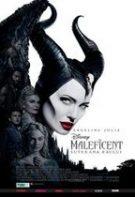 Maleficent: Mistress of Evil – Maleficent: Suverana Răului (2019)