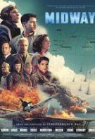 Bătălia de la Midway (2019)