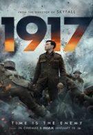 1917: Speranță și moarte (2019)
