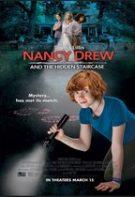 Nancy Drew și scara ascunsă (2019)