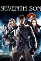 Seventh Son – Al șaptelea fiu (2014)