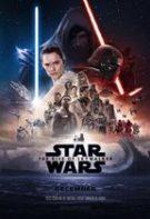 Star Wars: Skywalker – Ascensiunea (2019)