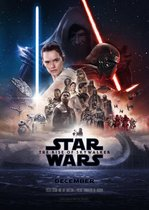 Star Wars: Skywalker – Ascensiunea (2019)