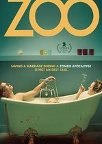 Zoo – Pana ce moartea ne va despărții (2018)