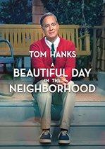 A Beautiful Day in the Neighborhood – O zi minunată în cartier (2019)