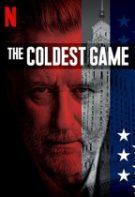 The Coldest Game – Un joc rece (2019)