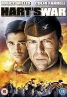Hart's War – Războiul lui Tom Hart (2002)