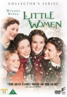 Little Women – Fiicele doctorului March (2019)