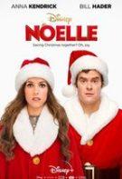 Noelle – Nicole (2019)