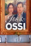 Isi și Ossi (2020)